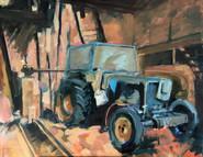 Tracteur_2_modifié-1.jpg