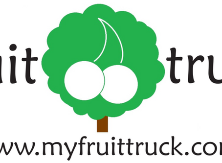 3 Reasons Why Everyone is Raving about MyFruitTruck.com