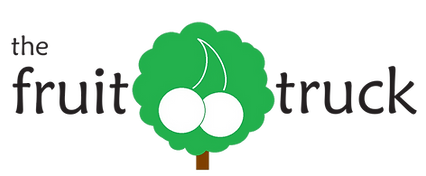 The Fruit Truck Logo.png