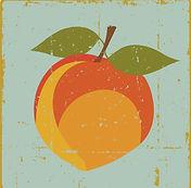 SD Peach.jpg