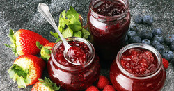 Jam-Jelly-or-Preserves-How-to-Differenti