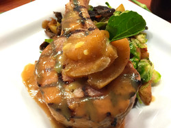 korobuta pork chop_edited