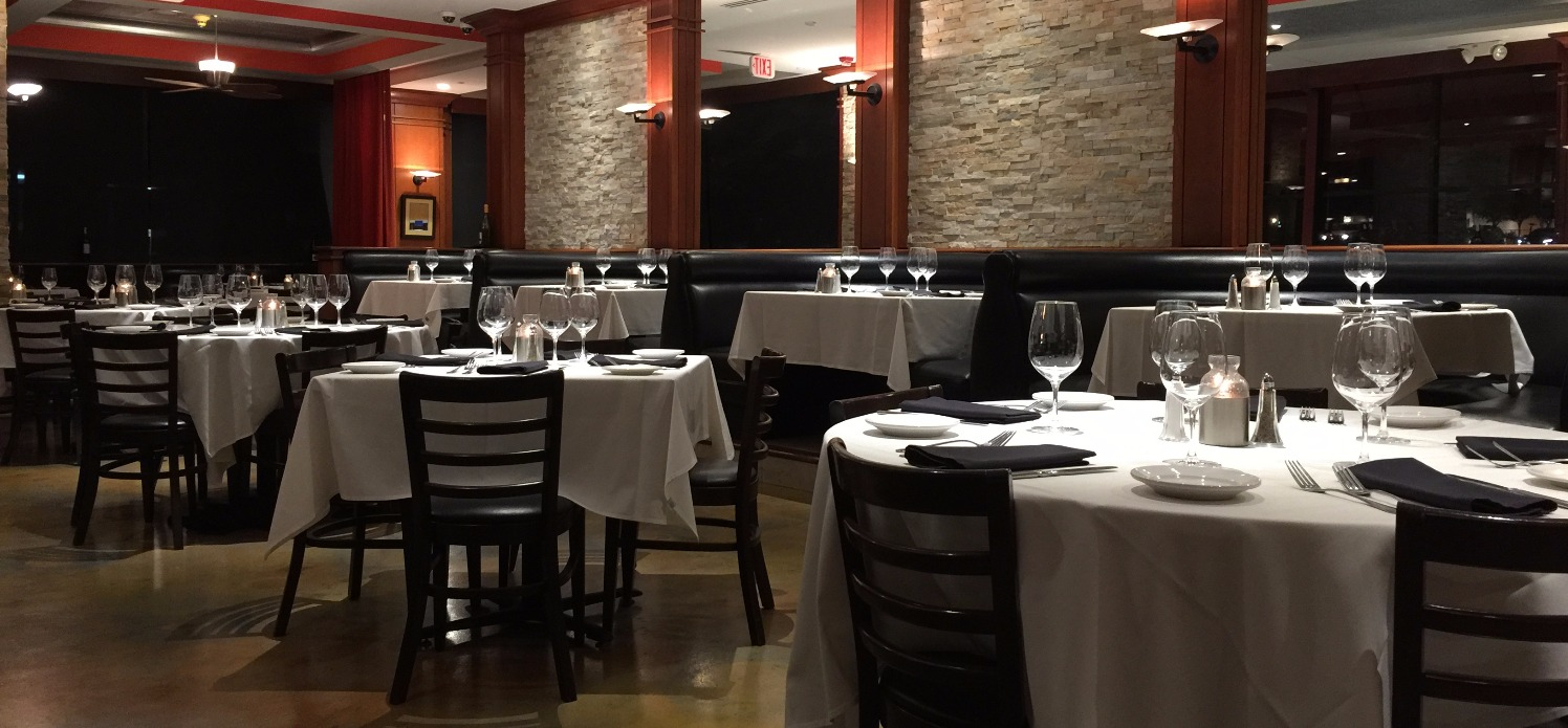 Enjoyable Best Steaks Seafood California Cuisine At Kaiser Grille Download Free Architecture Designs Aeocymadebymaigaardcom