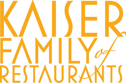Kaiser Family of Restaurants