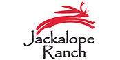 Jackalope Ranch Indio