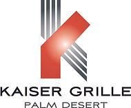 Best dining in Palm Desert