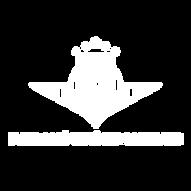 logo_fundaciouevic_lletres_blanc_transpa