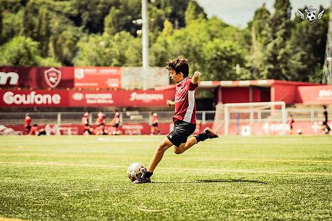 Total Football 2021-07-06-44.jpg