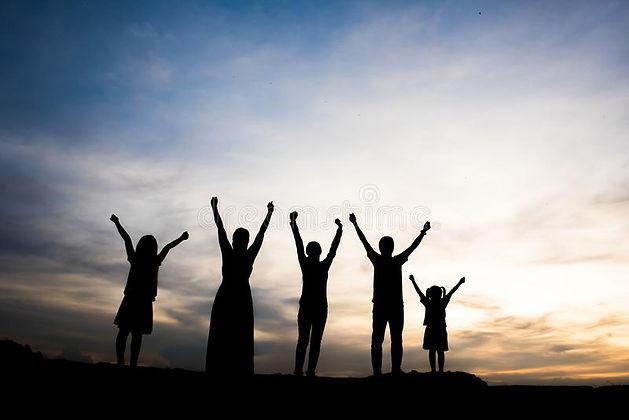 silhouette-people-happy.jpg