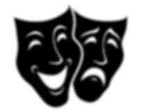 theater Masks.jpg