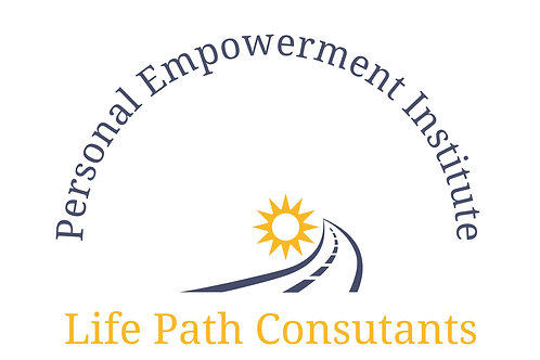 Life Path Workshop & Class