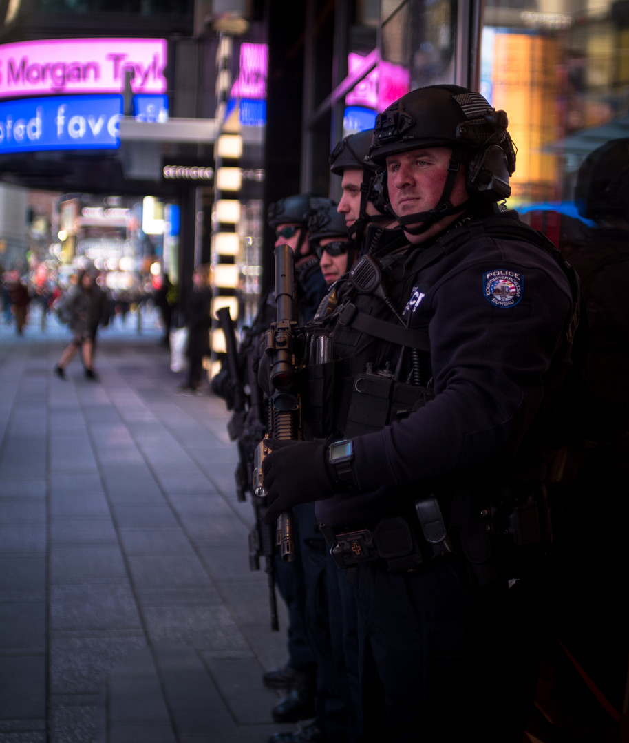 cops time square.jpg