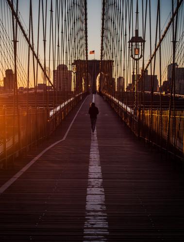 bkbridge sunrise-12.jpg