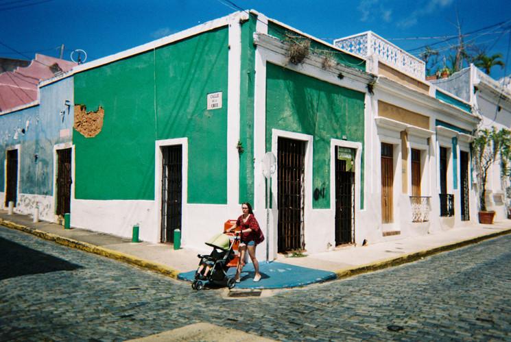 puertoricomike-44.jpg