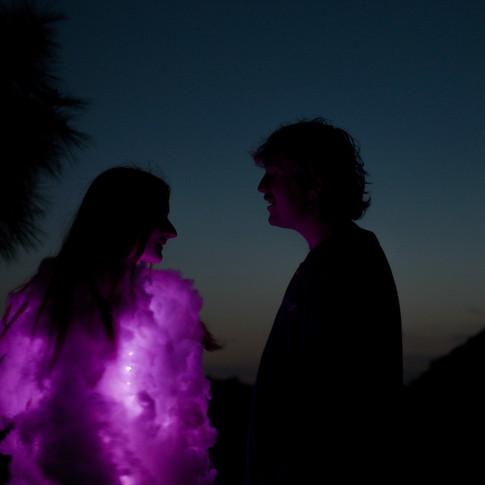 WAYSIDE Music Video
