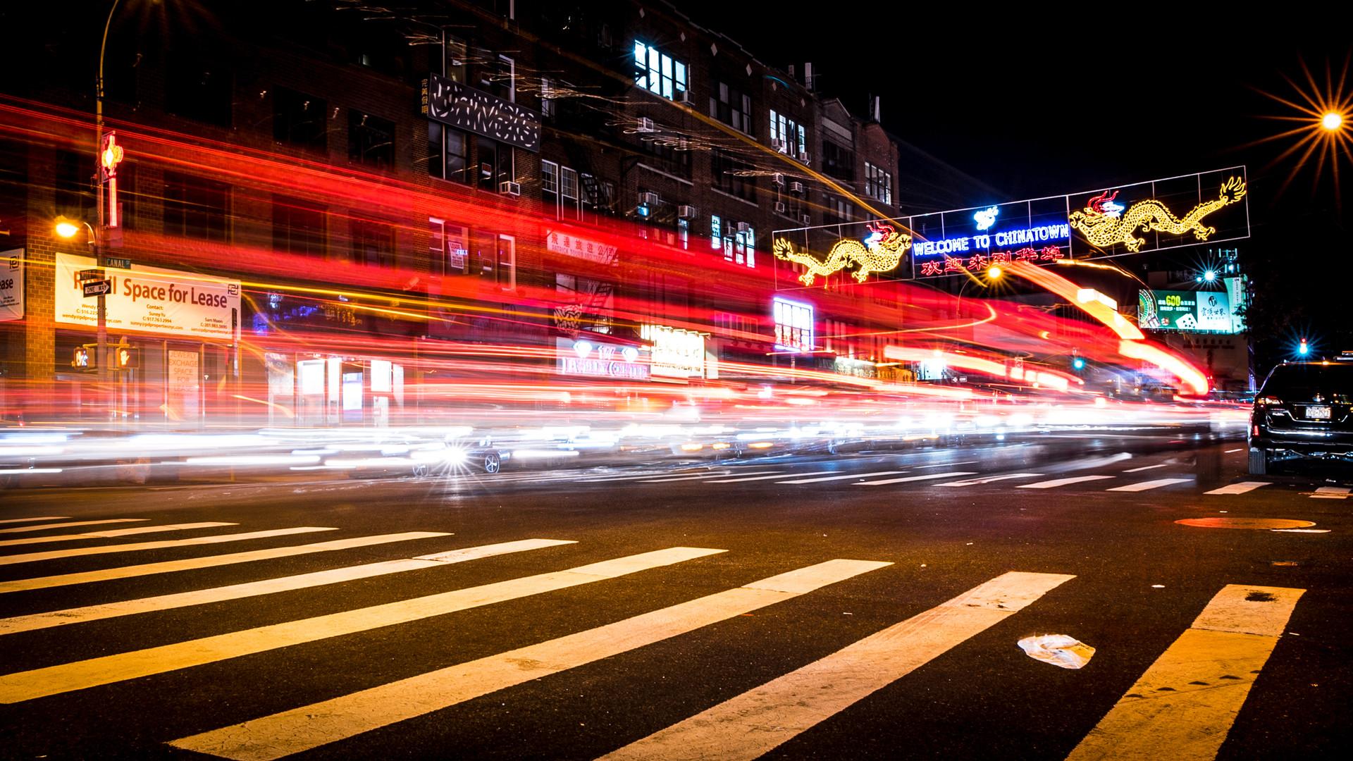 long exp chinatown.jpg