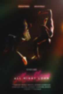 All Night Long Poster.png