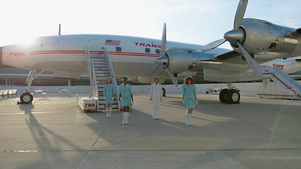 AIRPLANE MODE STILLS2-10.jpg