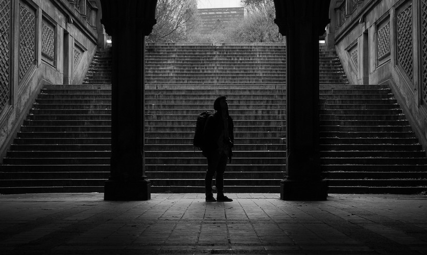 cpnov-tom silhouette_.jpg