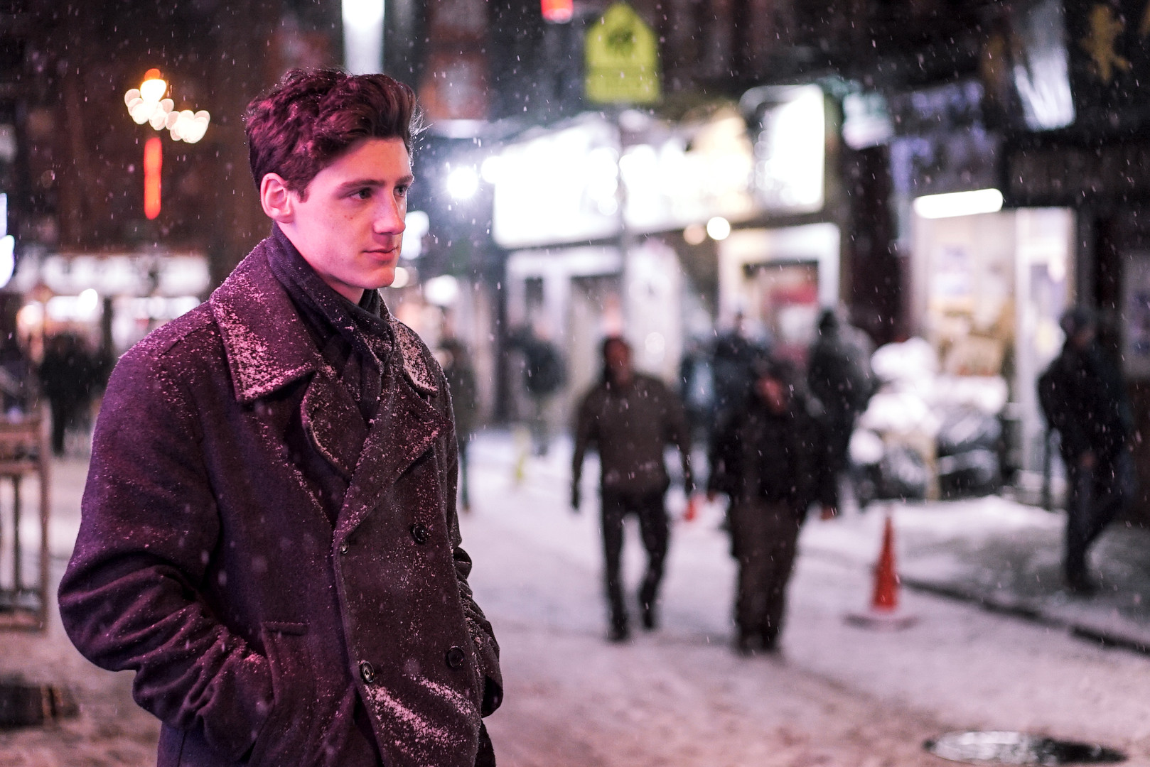 harry chinatown snow.jpg
