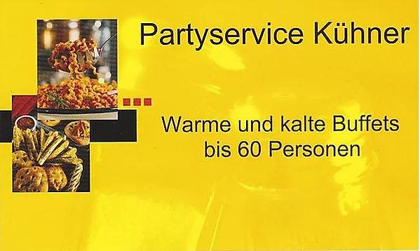 Partyservice_Kopf.JPG