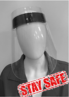 RETIEF-SALES-FACE MASK-03.PNG