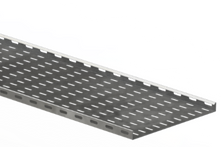 AFRICA ALUMINIUM-TRAY-F-MD-01.png