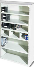 retief sales promotion shelving-3_edited