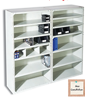 bolted shelving0003.PNG