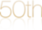 50th-clipart-44979.png