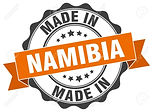 made-in-namibia-round-seal-png_edited_ed