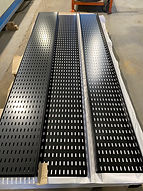 AASS-RETCO-CABLE-TRAY.JPG