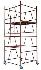 steel_scaffolding.jpg