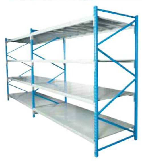 retief sales racking systems.png