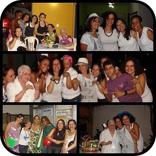 Foto com o Grupo de Teatro.jpg