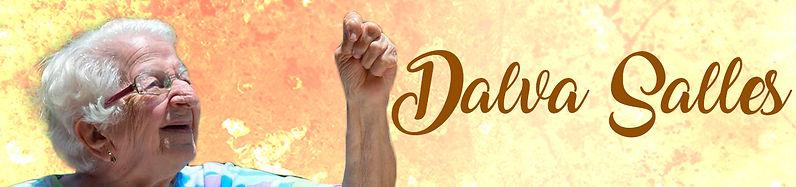 capa Dalva Salles.jpg