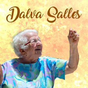 Dalva Sales