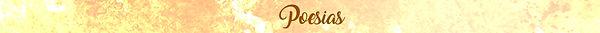 Poesias.jpg