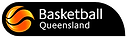 bundaberg basketball