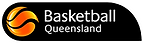 bundaberg basketball