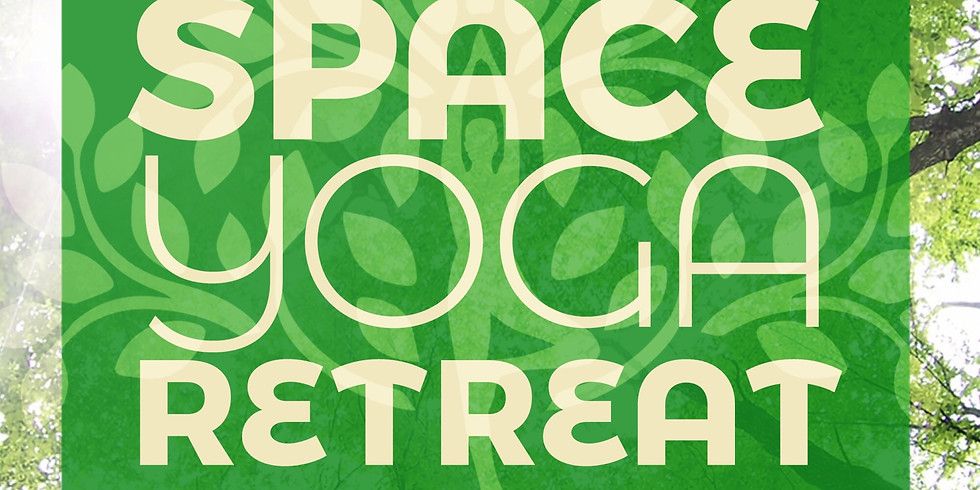 Breathing Space Yoga Retreat