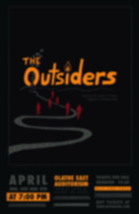 The_Outsiders.jpg