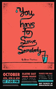 Serve Somebody.jpg