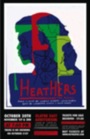 Heathers2.jpg