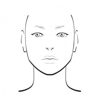 Makeup - Croquis.jpg
