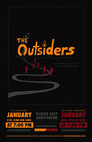 The_Outsiders_2020.jpg