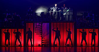 Lighting Design - 3.jpg