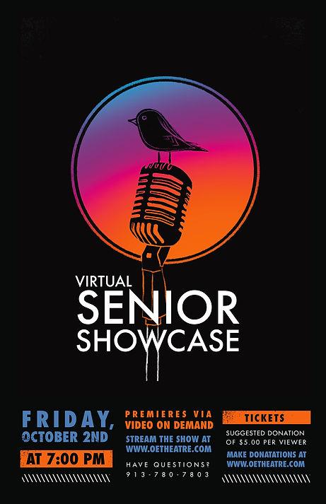 Senior_Showcase (1).jpg