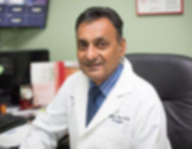 Dr. Rao_Photo.jpg