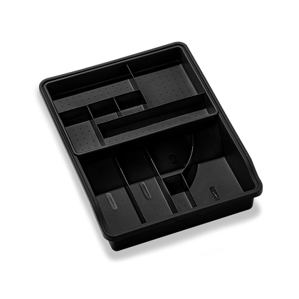 The Original Junk Drawer Organizer®